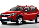 Авто Renault Sandero, , 2012 года выпуска, цена 430 000 руб., Казань
