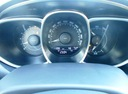 Подержанный ВАЗ (Lada) Vesta, серый, 2016 года выпуска, цена 550 000 руб. в Ростове-на-Дону, автосалон