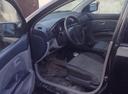 Авто Kia Picanto, , 2007 года выпуска, цена 193 000 руб., Челябинск