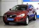 Volvo XC60' 2011 - 845 000 руб.