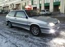 Авто ВАЗ (Lada) 2113, , 2006 года выпуска, цена 105 000 руб., Челябинск