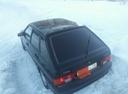 Авто ВАЗ (Lada) 2114, , 2012 года выпуска, цена 169 000 руб., Набережные Челны