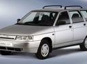 Авто ВАЗ (Lada) 2111, , 2002 года выпуска, цена 95 000 руб., Челябинск