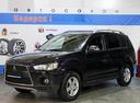 Mitsubishi Outlander' 2012 - 729 000 руб.