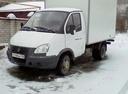 Авто ГАЗ Газель, , 2011 года выпуска, цена 370 000 руб., Казань