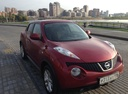 Авто Nissan Juke, , 2011 года выпуска, цена 735 000 руб., Казань