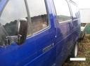 Подержанный ГАЗ Газель, синий , цена 150 000 руб. в Челябинской области, хорошее состояние