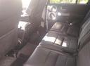 Подержанный Land Rover Discovery, черный , цена 930 000 руб. в республике Татарстане, отличное состояние