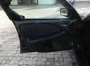 Подержанный Toyota Avensis, черный , цена 300 000 руб. в ао. Ханты-Мансийском Автономном округе - Югре, отличное состояние