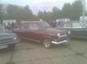 Авто ГАЗ 21 Волга, , 1967 года выпуска, цена 350 000 руб., республика Татарстан