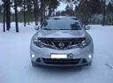 Авто Nissan Murano, , 2011 года выпуска, цена 960 000 руб., Когалым