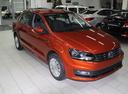 Volkswagen Polo' 2016 - 689 000 руб.