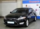 Ford Mondeo' 2010 - 485 000 руб.