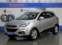 Hyundai ix35' 2011 - 795 000 руб.
