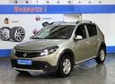 Renault Sandero' 2013 - 375 000 руб.