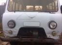 Подержанный УАЗ 452, серый , цена 50 000 руб. в республике Татарстане, хорошее состояние