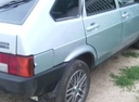 Авто ВАЗ (Lada) 2109, , 2001 года выпуска, цена 80 000 руб., Казань