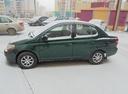 Авто Toyota Platz, , 2002 года выпуска, цена 210 000 руб., Челябинск