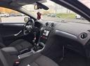 Подержанный Ford Mondeo, серый , цена 575 000 руб. в республике Татарстане, хорошее состояние