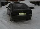 Авто ВАЗ (Lada) 2114, , 2006 года выпуска, цена 89 000 руб., ао. Ханты-Мансийский Автономный округ - Югра