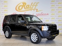 Land Rover Discovery' 2009 - 855 000 руб.