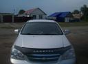 Авто Chevrolet Lacetti, , 2012 года выпуска, цена 400 000 руб., Карталы