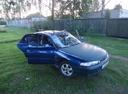 Авто Mazda 626, , 1996 года выпуска, цена 110 000 руб., Смоленск