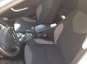 Подержанный Peugeot 308, белый , цена 355 000 руб. в Челябинской области, отличное состояние