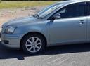 Авто Toyota Avensis, , 2007 года выпуска, цена 580 000 руб., ао. Ханты-Мансийский Автономный округ - Югра