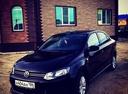 Подержанный Volkswagen Polo, черный металлик, цена 660 000 руб. в ао. Ханты-Мансийском Автономном округе - Югре, хорошее состояние