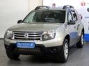 Renault Duster' 2013 - 535 000 руб.