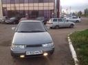 Подержанный ВАЗ (Lada) 2110, серый , цена 90 000 руб. в республике Татарстане, отличное состояние