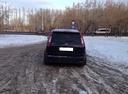 Подержанный Ford C-Max, черный, 2005 года выпуска, цена 347 000 руб. в Тюмени, автосалон