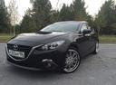 Авто Mazda 3, , 2014 года выпуска, цена 870 000 руб., Сургут