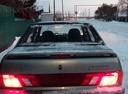 Подержанный ВАЗ (Lada) 2115, серый металлик, цена 140 000 руб. в Челябинской области, хорошее состояние