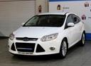 Ford Focus' 2012 - 459 000 руб.