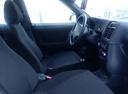 Авто ВАЗ (Lada) 2110, , 2012 года выпуска, цена 174 000 руб., Челябинск