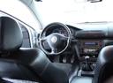 Подержанный Volkswagen Passat, серебряный металлик, цена 300 000 руб. в Челябинской области, хорошее состояние
