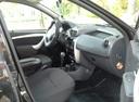 Подержанный Nissan Terrano, черный , цена 830 000 руб. в Смоленской области, отличное состояние