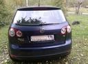 Авто Volkswagen Golf, , 2008 года выпуска, цена 400 000 руб., Казань