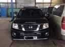 Авто Nissan Pathfinder, , 2012 года выпуска, цена 1 650 000 руб., Нижневартовск