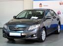 Toyota Corolla' 2008 - 399 000 руб.