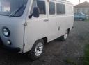 Подержанный УАЗ 3909, бежевый , цена 155 000 руб. в Челябинской области, хорошее состояние