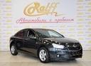 Chevrolet Cruze' 2012 - 505 000 руб.