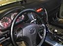 Авто Mazda 6, , 2006 года выпуска, цена 320 050 руб., Челябинск