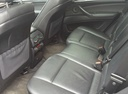 Авто BMW X5, , 2007 года выпуска, цена 980 000 руб., Казань