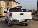 Подержанный Toyota Tundra, белый , цена 1 990 000 руб. в республике Татарстане, отличное состояние