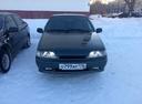 Авто ВАЗ (Lada) 2114, , 2007 года выпуска, цена 130 000 руб., Нижнекамск