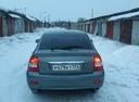 Авто ВАЗ (Lada) Priora, , 2009 года выпуска, цена 150 000 руб., Озерск