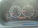 Подержанный Fiat Ducato, красный , цена 300 000 руб. в ао. Ханты-Мансийском Автономном округе - Югре, хорошее состояние